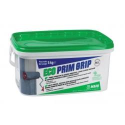 Mapei podkład gruntujący ECO PRIM GRIP  5kg