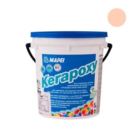 Mapei Kerapoxy 132 Beż  Fuga Epoksydowa 2kg