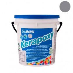 Mapei Kerapoxy 112 Tytan Fuga Epoksydowa 5kg
