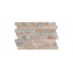 PERONDA SEAWOOD BRAQUE/16 15,7x91