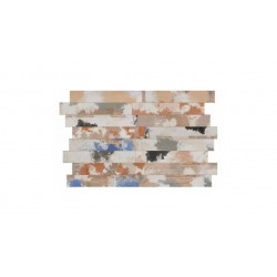 PERONDA SEAWOOD CRUISER/16 15,7x91