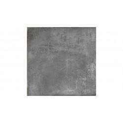 PERONDA SHARK-N R ciemnoszary 60,7x60,7