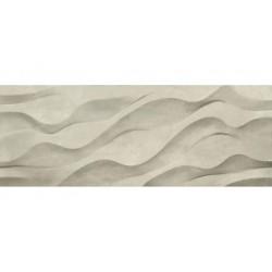 NAXOS SURFACE ELIX ASHE 31,2x79,7