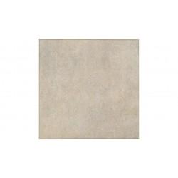 FANAL IRIDIUM GRIS 60 x 60