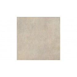FANAL IRIDIUM GRIS LAP. 60 x 60