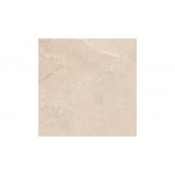 FANAL LORD MARFIL  59 x 59
