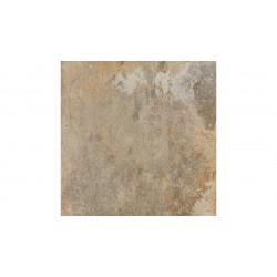FANAL HABITAT GOLD STONE  60 x 60
