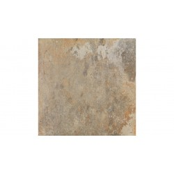 FANAL HABITAT GOLD STONE  LAP. 59 x 59