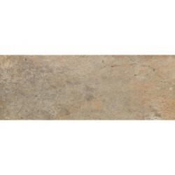 FANAL HABITAT GOLD STONE REC.LAP.   29 x 84