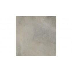 FANAL HABITAT DARK GREY  LAP. 59 x 59