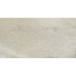 FANAL HABITAT DARK GREY 32,5 x 60