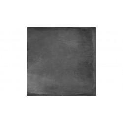 Roca Derby Negro  80 x 80