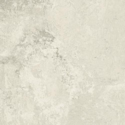 Fanal Gneis Blanco   75 x 75