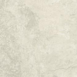 Fanal Gneis Blanco Nplus  75 x 75