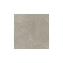 Fanal Studio Stone      25x50