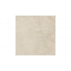 Fanal Studio Sand      31,6 x 90