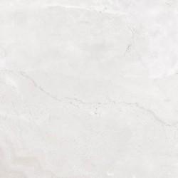 Vives Dafne R-Blanco      59,3 x 59,3