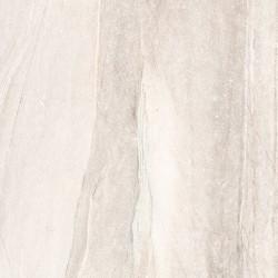 Vives Flysch-R Nacar      59,3 x 59,3