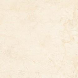 Vives Siro-R Crema      59,3 x 59,3