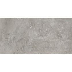 Aleluia Concrete Fuse Nat. PT68RC    29,5x59,2