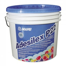 Mapei klej Adesilex P22  1kg