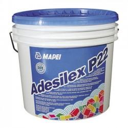 Mapei klej Adesilex P22  5kg