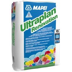 Mapei Ultraplan Renovation 23kg