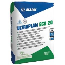 Mapei Ultraplan Eco 20  23kg