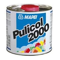 Mapei Pulicol 2000    0,75 kg