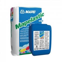Mapei Mapelastic 32kg