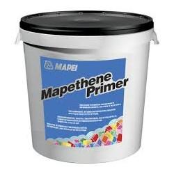 Mapei Mapethene Primer  10kg