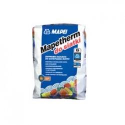Mapei Mapetherm do siatki 25kg