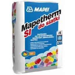 Mapei Mapetherm SI do siatki 25kg