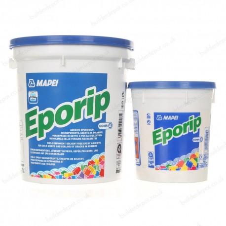 Mapei Eporip 10kg