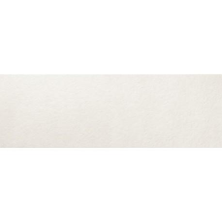 ALCOR Ascott White 28,5x85,5