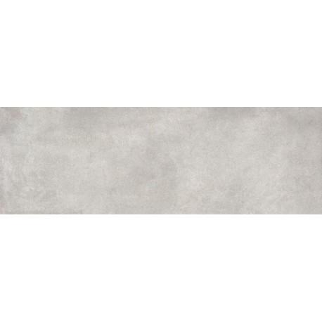 ALCOR Amsterdam Silver 28,5x85,5