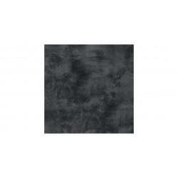 Todagres Cementi Marengo Lap 60x60