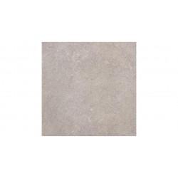 Cisa Evoluzione Grigio Lap. 60x60