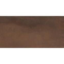 ABK Interno 9 Rust Rett 60x120