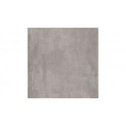 ABK Interno 9 Silver Rett 60x60