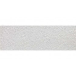 Roca Chelsea Suite Excellence Blanco 30x90,2