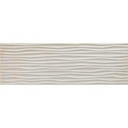 Roca Chelsea Suite Sublime Blanco 30x90,2